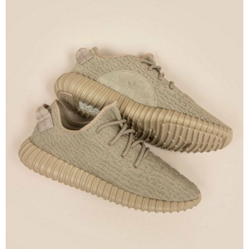 f1604d523c676 Yeezy Boost 350  OXFORD TAN  – BLVCX