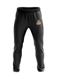 Dream Chaserzzz Tapered Athletic Pants-ADULT