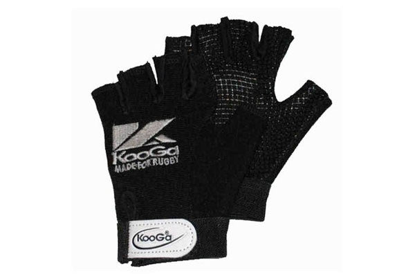 KooGa Rugby Gloves