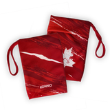 Kourtesy Pouch- Maple Strong