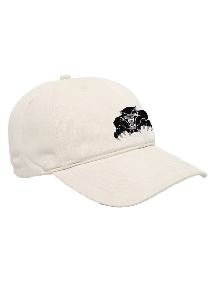 Vaughan Panthers Dad Cap
