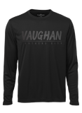 VAUGHAN PANTHERS