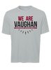 VAUGHAN PANTHERS PRO TEAM PERFORMANCE GREY