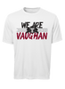 Vaughan Panthers Everyday Cotton