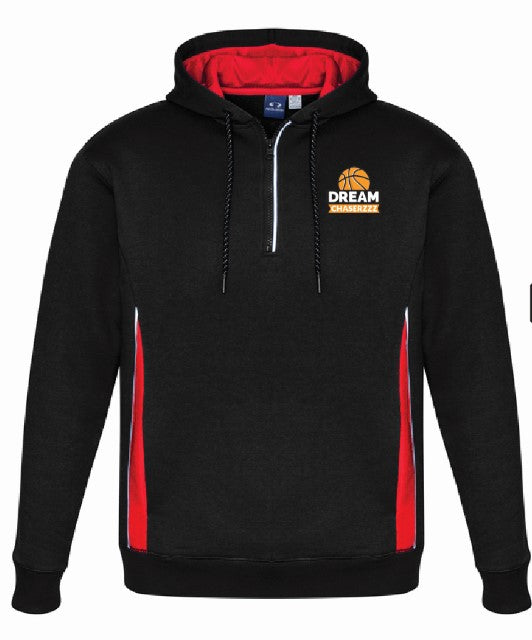 Dream Chaserzzz Renegade Fan Hoodie-ADULT