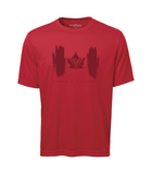 Richmond Hill Phoenix Performance Shirt - Canadian Phoenix