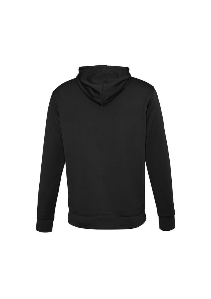 Men's Hype Pull On Hoodie