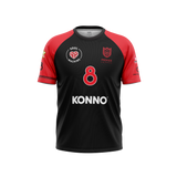 Soul Machine Men Premier League Jersey