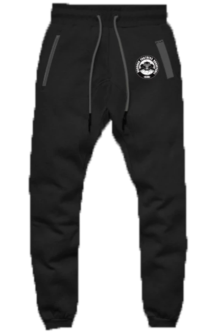 Vaughan Panthers Tracksuit Jogger Pants