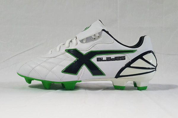 X Blades Legend Sleek