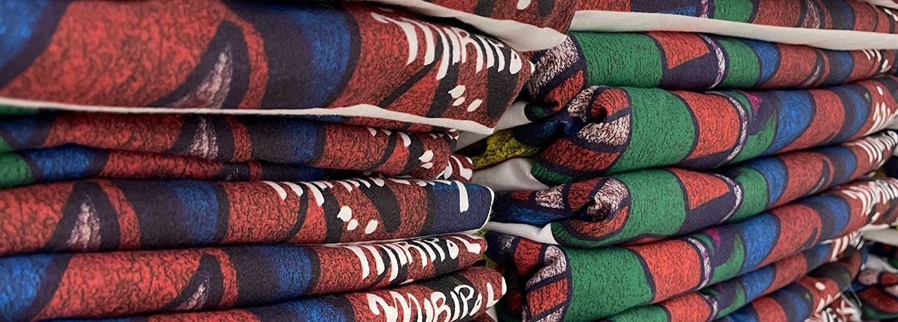 Hamilton Beer Labels