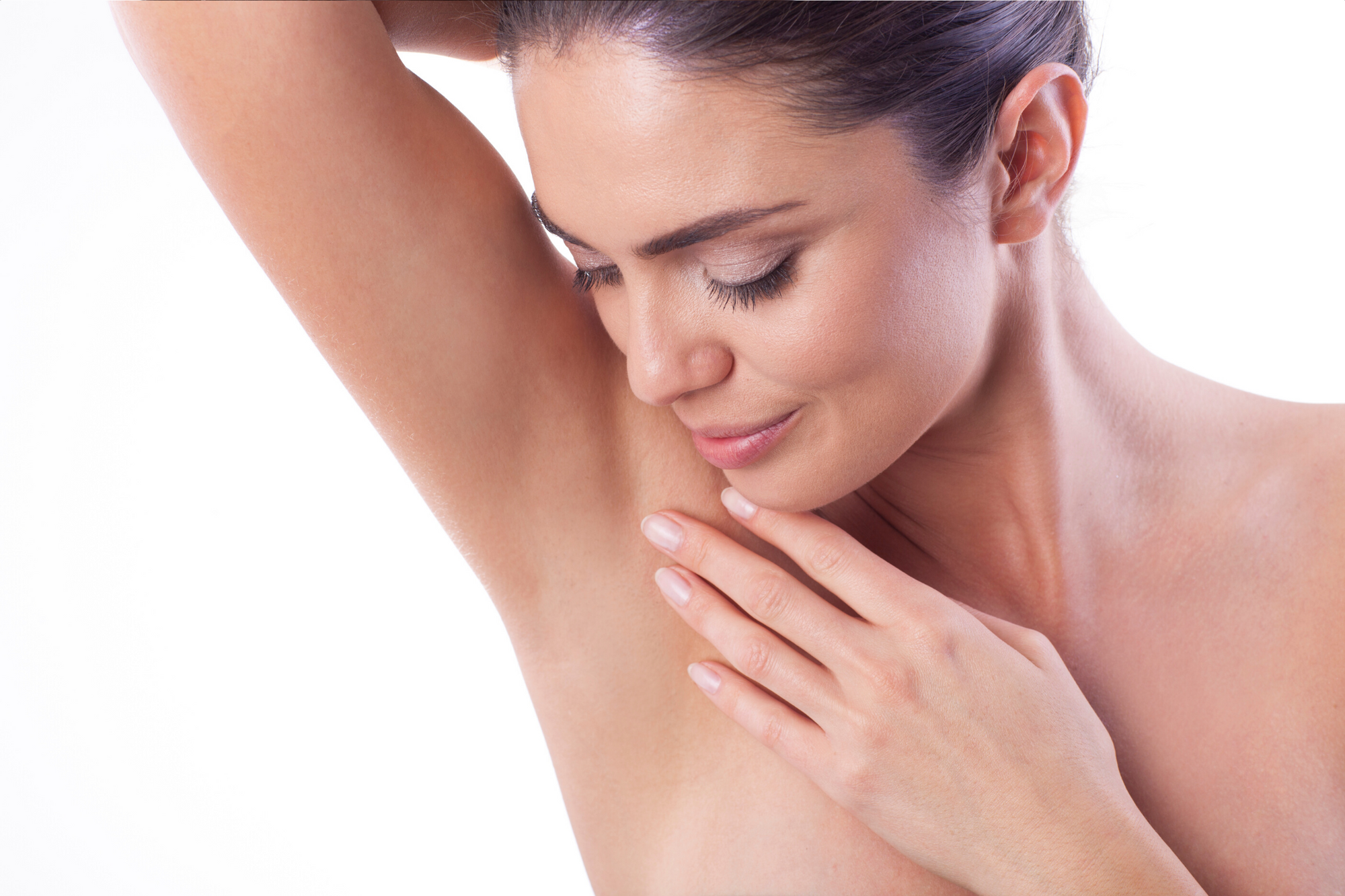 Can You Remove dark spots -And- Avoid severe skin irritation?
