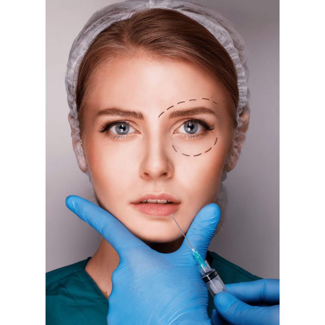 If You Don't Know THIS About artificial fillers, You Might Pay For It