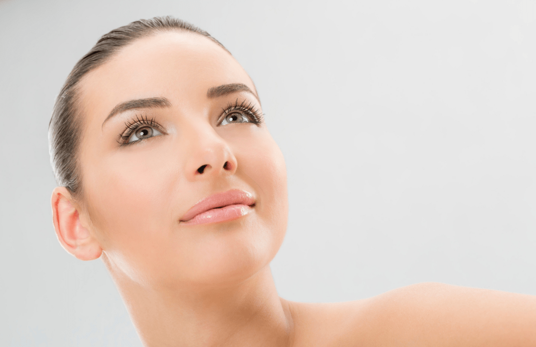 2 Secrets For Whiter Skin Success