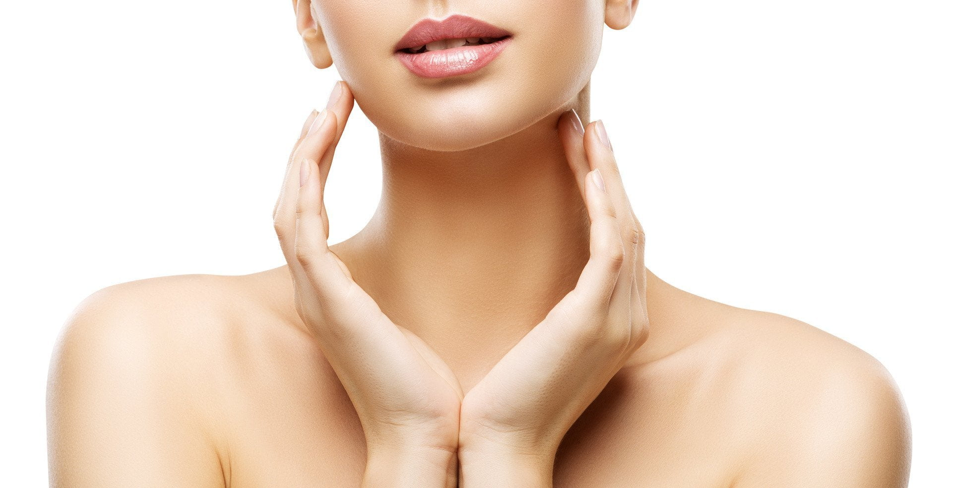 Natural Glow: 10 Essential Beauty Tips for Oily Skin - swissbotany