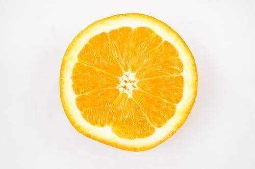 Skin Enhancement with Vitamin C