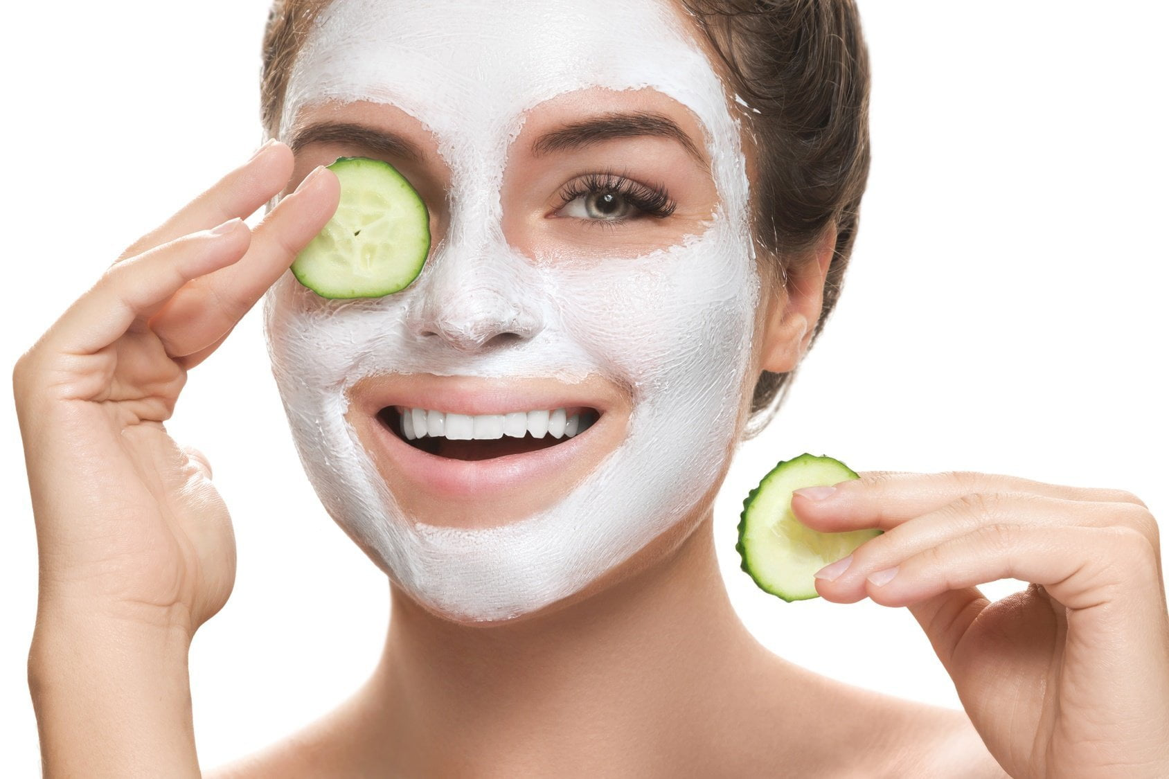 Natural Anti Aging Face Mask: 7 You Need to be Using And Why
