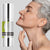 Hyaluronic Acid Serum to rejuvenate Unresponsive Skin