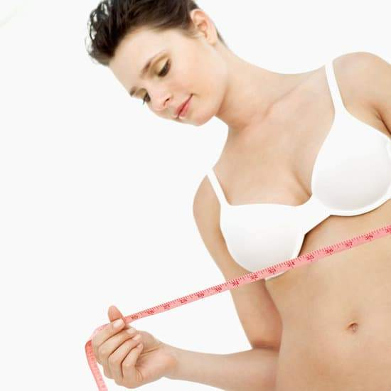 The 3 Biggest Fears With Breast Enhancement