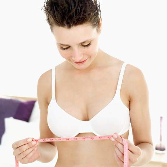 Do you face these natural breast enhancement barriers?
