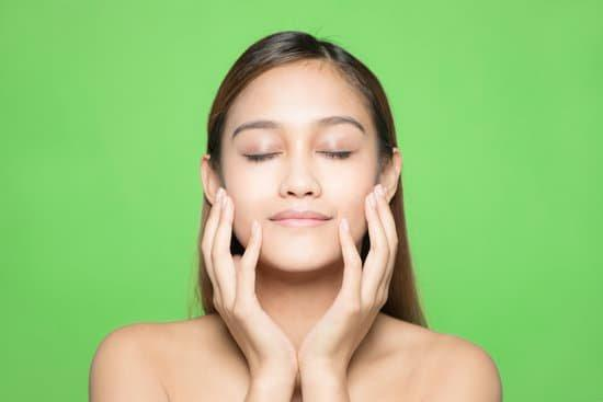 3 Tips Every woman with dark spots Needs To Know about whitening cream for sensitive skin