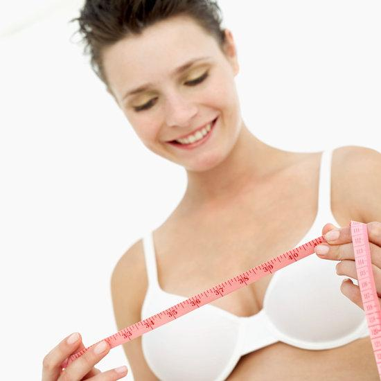 3 Critical breast lift Questions Every woman Should Know The Answers To