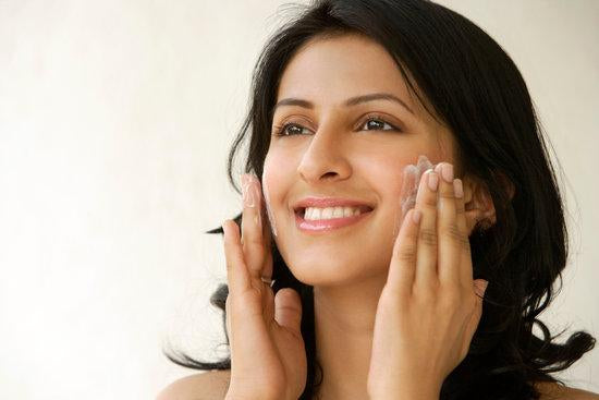 The Beginners guide to whitening cream for sensitive area success