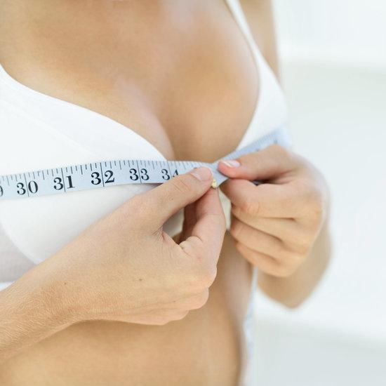 """Breast Lift"" Fundamentals Every Woman Needs To Know"