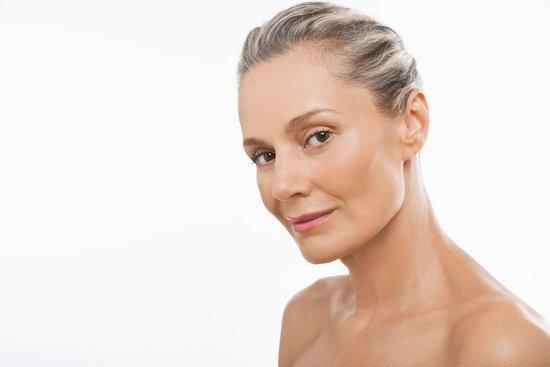 Top 5 Ways to Reduce or Remove Wrinkles