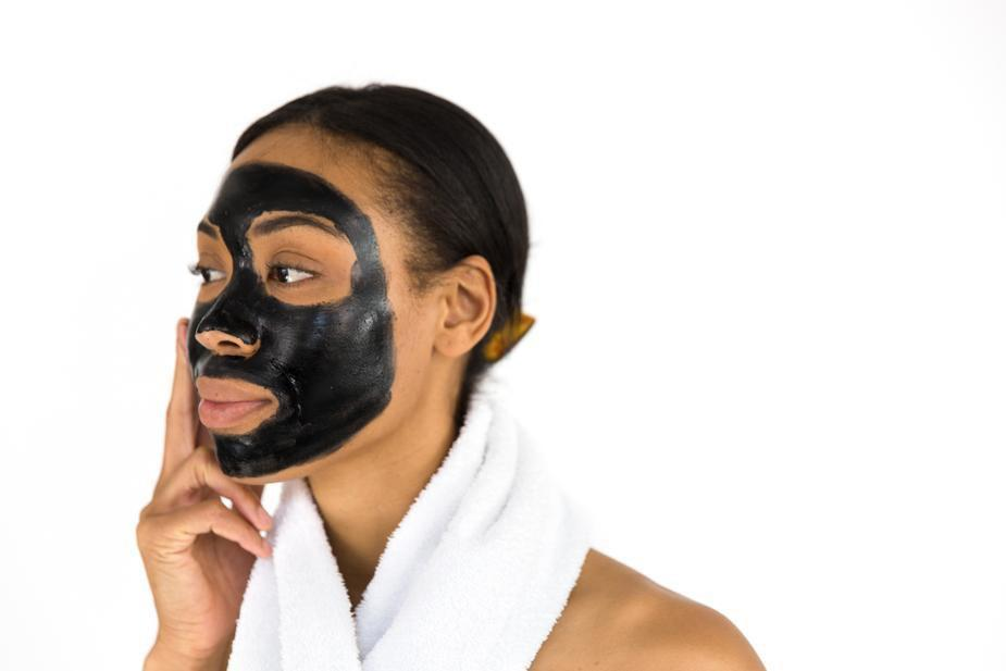 Top Five Skin Wonders Using Dead Sea Mud Mask