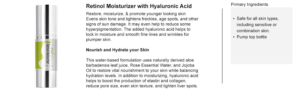 swiss botany beauty products, anti-aging facial product, anti-aging, breast enhancement