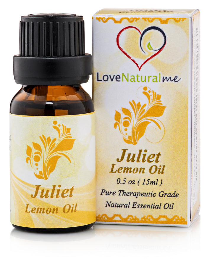 Swiss Botany essential oils Lemon Essential Oil FDA Certified Therapeutic Pure and Natural