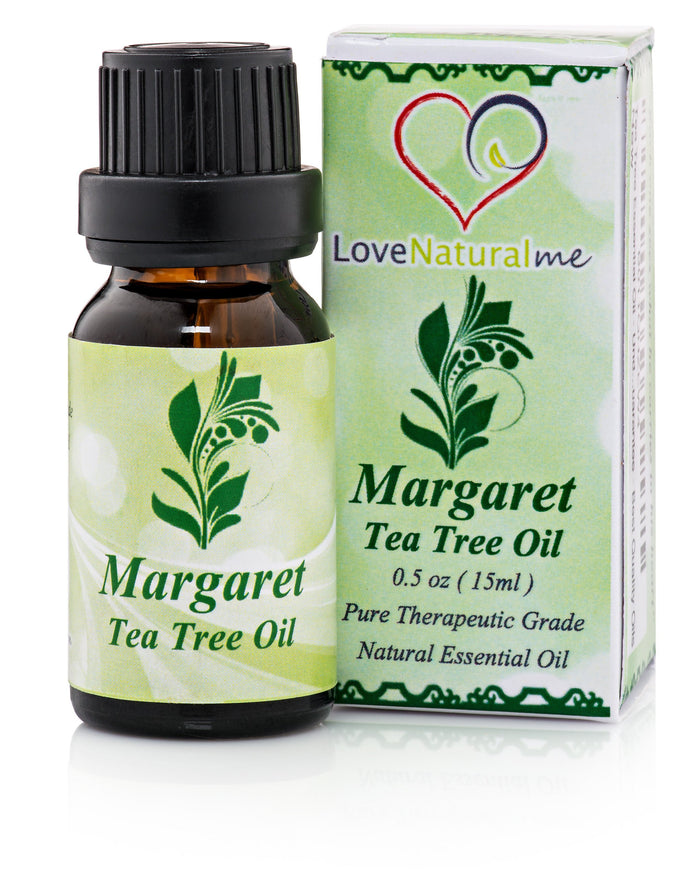Swiss Botany essential oils Pure and Natural Therapeutic Essential Tea Tree Oil With Dropper