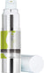 swissbotany Serum Snow Algae & Green Tea Peptide Serum