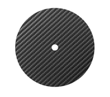Carbon Fibre Bulkheads - Black Cat Rocketry