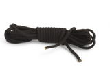 Nomex Shock Cord - Black Cat Rocketry