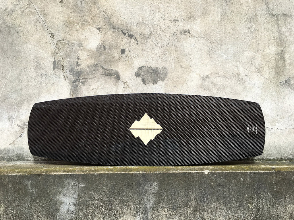 Premium Pure Slo Wakeboard Made in France