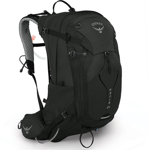 Manta 24 Backpack w/ 2.5L Reservoir