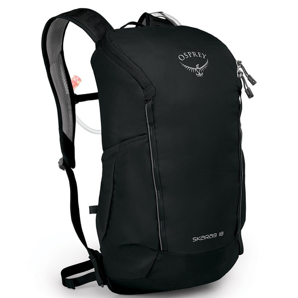 Skarab 18 Backpack w/ 2.5L Reservoir