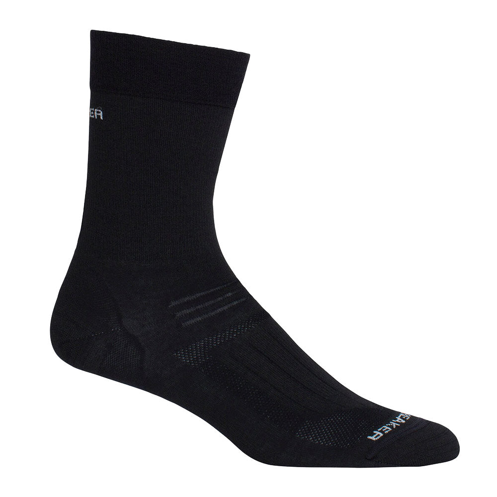 Women's Hike Liner Crew Sock