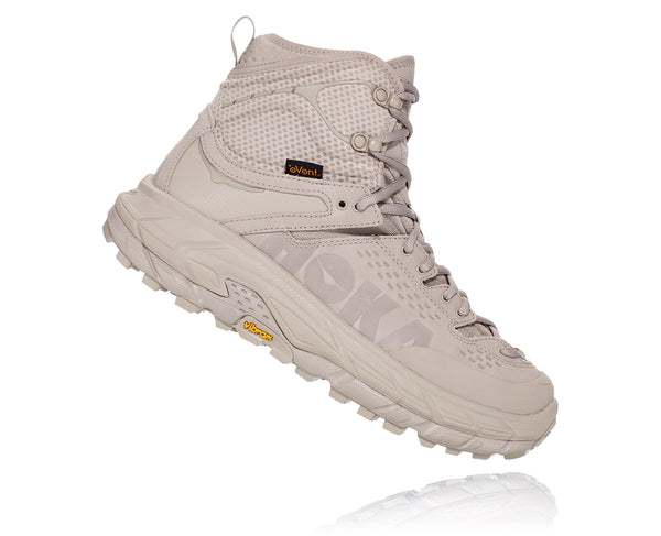 Tor Ultra Hi 2 Waterproof 'Simply Taupe'