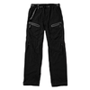 Light Hike Pants 'Black'