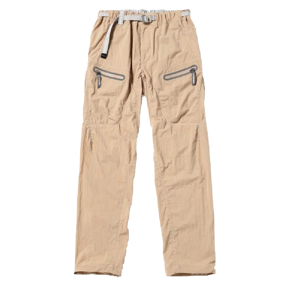 Light Hike Pants 'Pink'