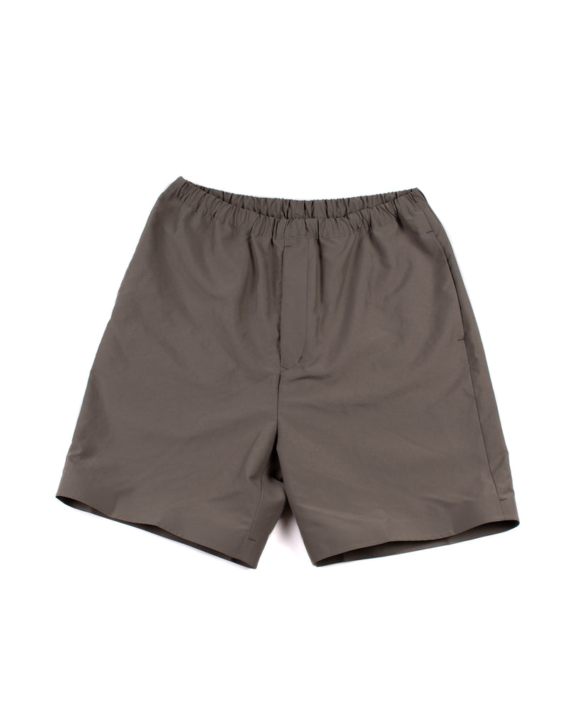 Easy Short Pants