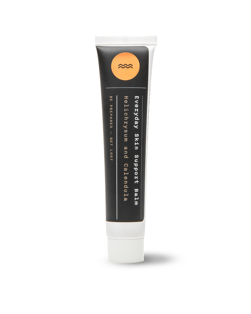 Everyday Skin Support Balm - 1.6oz