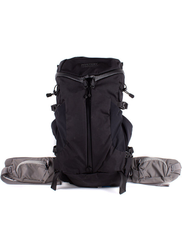 Coulee 25L Backpack