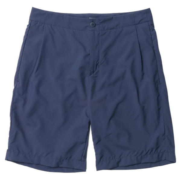 Weather Shorts
