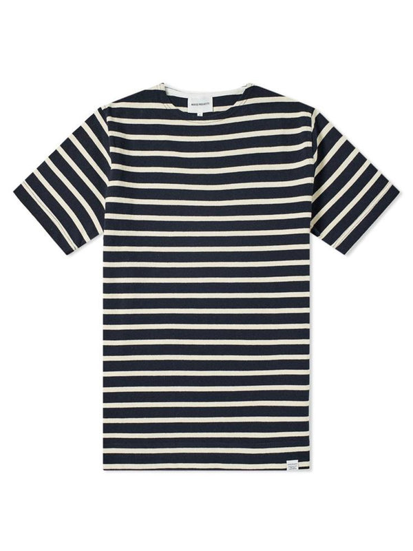 Godtfred Classic Compact Tee