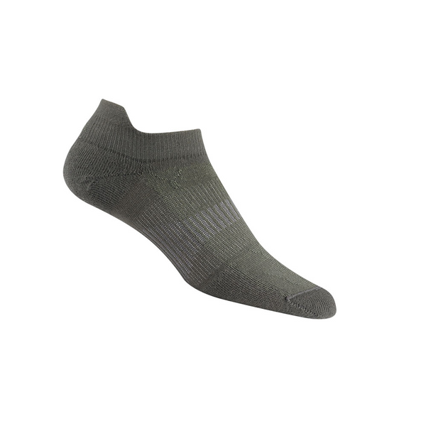Patrol Low 2 Pack Socks