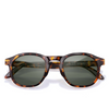 Foothills Sunglasses